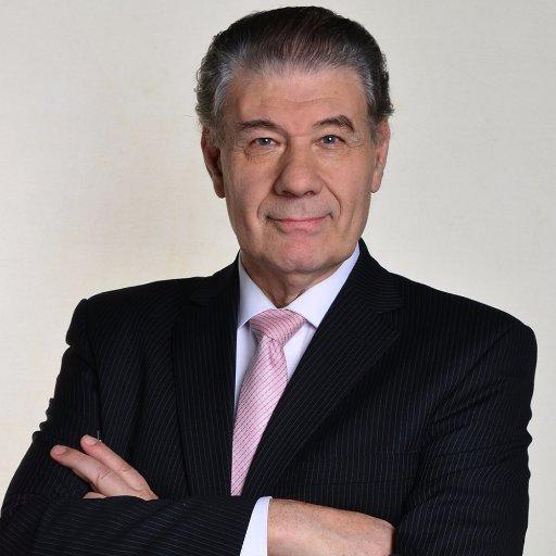 Victor Manuel F
